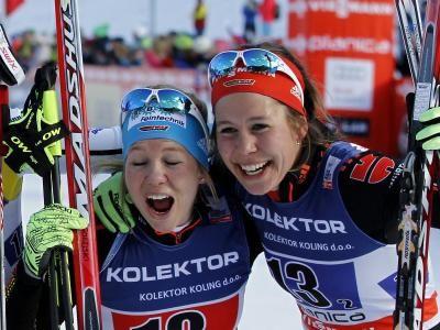Ski nordisch