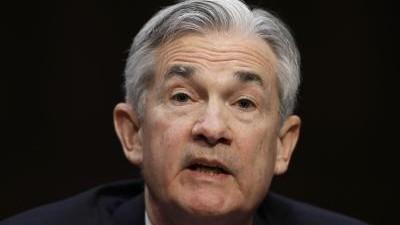 Zentralbanken