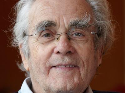 Französischer Komponist Michel Legrand mit 86 gestorben