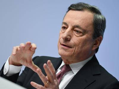 EU - EZB muss Nebenwirkungen von Negativzinsen eventuell lindern