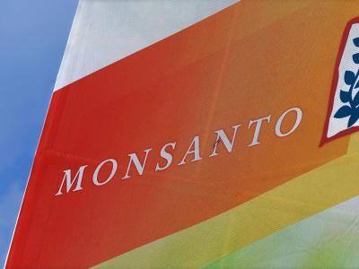 Monsanto-Kritiker: Listen in sieben EU-Ländern