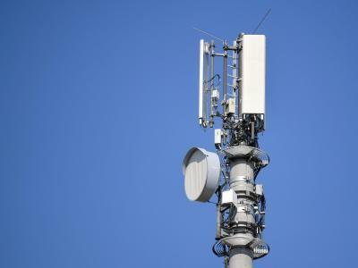 Verbände Fordern Bei Mobilfunkausbau Härtere Vorgaben Wirtschaft