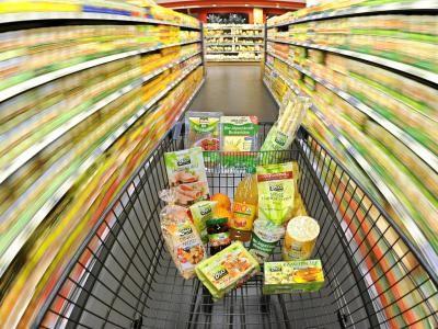 Deutschland - Preisauftrieb zieht im Juni an - Inflation bei 1,6 Prozent