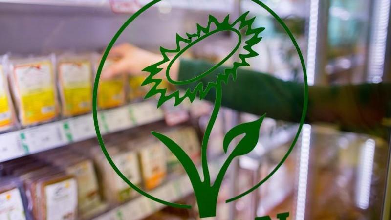 Eltern von streng vegan ernährtem Baby verurteilt