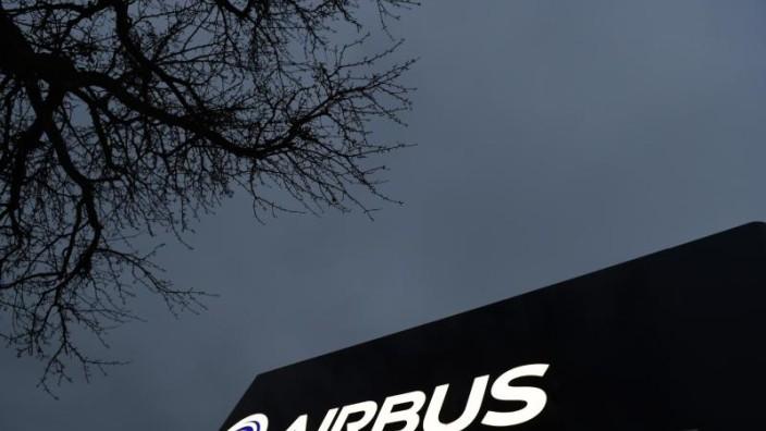 Airbus-Rüstungssparte plant hartes Sparpaket