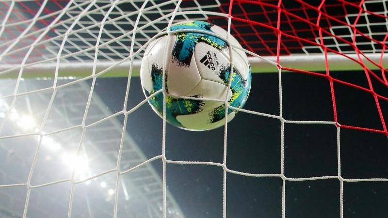 Siegesserie gerissen: FCK spielt in Unterhaching 1:1
