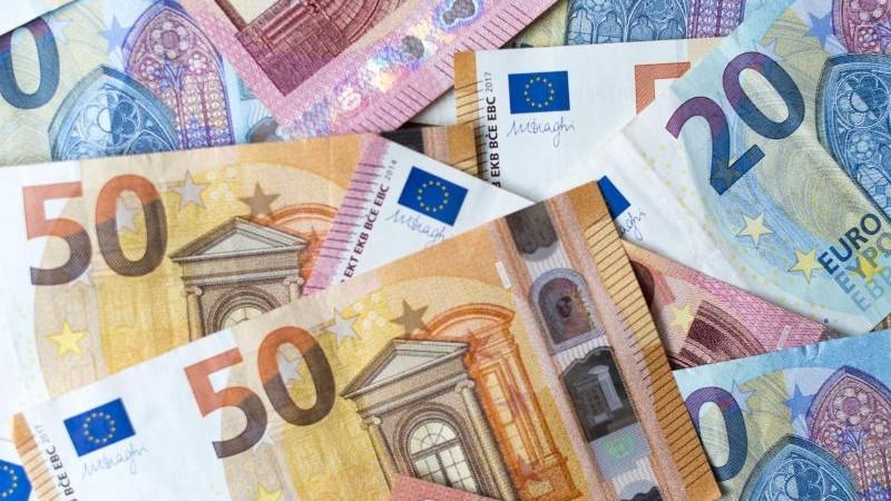 Wirtschaftsweise kritisiert Steuerpläne des SPD-Chefs