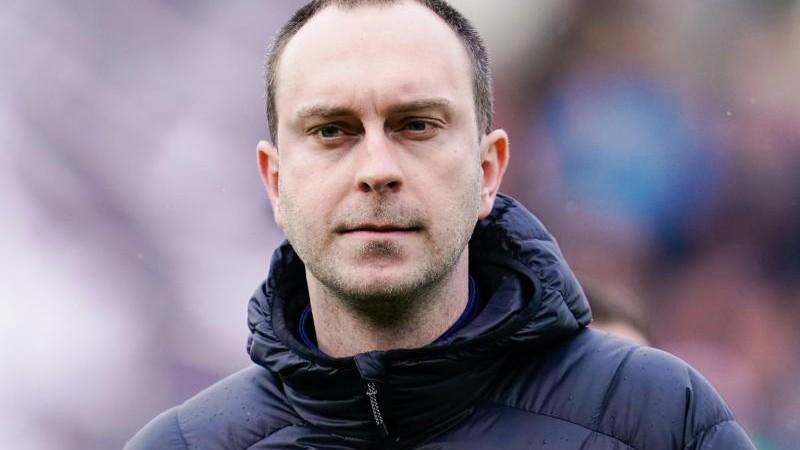 Holstein Kiel verliert Testspiel gegen Ingolstadt