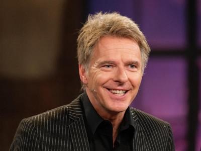 Fernsehen: Jörg Pilawa konnte 2020 nicht auf seine Insel vor Kanada