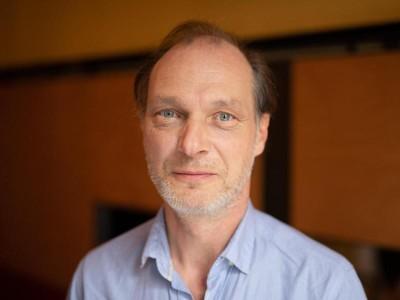 """Unterhaltung: Martin Brambach hofft auf mehr Rampenlicht im """"Tatort"""""""