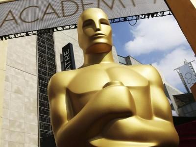 Film: Oscar-Verleihung soll an mehreren Orten stattfinden