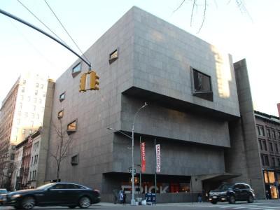 """Ausstellungen: """"Frick Madison"""" und die Rückkehr von New Yorks Kultur"""