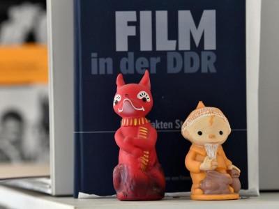Film: Uni Erfurt erforscht DDR-Kinoalltag