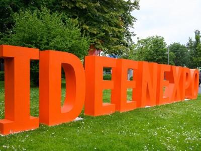 Ausstellungen – Hannover: IdeenExpo soll Jugendlichen in Pandemie Perspektive geben