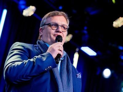 Fernsehen: Vox: Kerkelings TV-Comeback noch in diesem Jahr