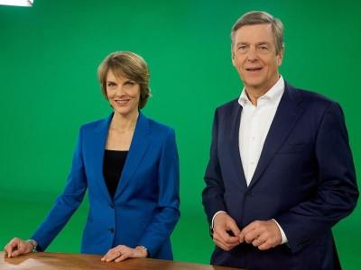 Fernsehen: Was TV-Zuschauer im zweitenHalbjahr erwartet