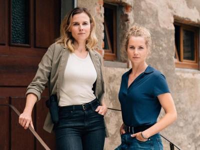 Fernsehen – Dresden: Dreharbeiten für neuen Tatort aus Dresden begonnen