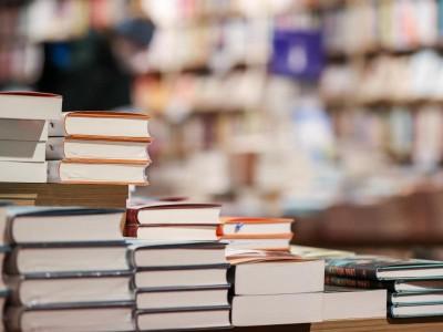 Literatur – Frankfurt am Main: Ticketverkauf für Frankfurter Buchmesse gestartet