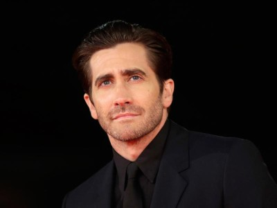 Film: Jake Gyllenhaal dreht Apokalypse-Thriller