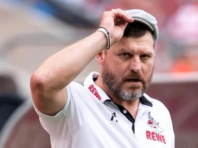 Fußball - Nürnberg: Fußball-Spruch des Jahres kommt von Steffen Baumgart