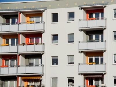 Wahlen - Schwerin: VNW setzt auf Landeshilfen bei bezahlbarem Wohnen