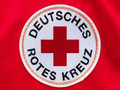 Hilfsorganisationen - Stuttgart: Verbände des DRK fordern besseren Bevölkerungsschutz