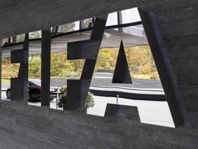 Fußball: Fußballligen-Verband gegen FIFA-Pläne zu Spielkalender