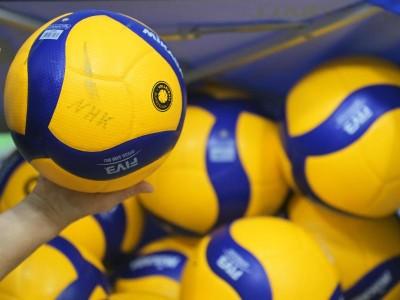 Beach-Volleyball - Hamburg: Karriereende mit 24: Volleyballer hört zum Jahresende auf