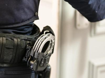 Minderheiten - Konstanz: Elfjähriger in Handschellen: Strafbefehle gegen Polizisten