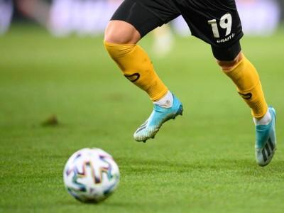 Fußball - Schweinfurt: Zwei Spiele von Schweinfurt corona-bedingt verlegt