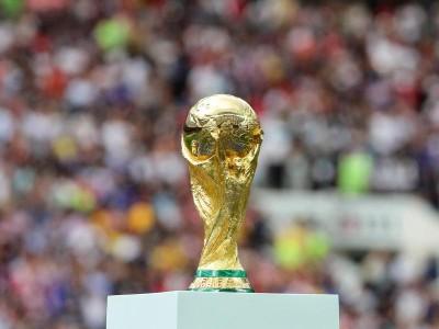 Fußball: Südamerika-Verband will WMalle zwei Jahre boykottieren