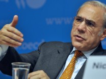FRANCE-OECD-ISRAEL-SLOVENIA-ESTONIA-ECONOMY