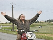 Das französische Roadmovie 'Mammuth' kommt ins Kino
