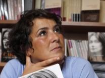Besma Lahouri