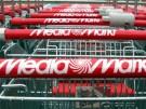 DEU_Metro_Media_Markt_FRA118