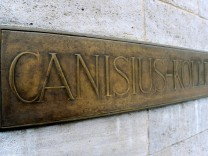 Canisius-Kolleg in Berlin