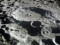 ESA will auf dem Mond landen
