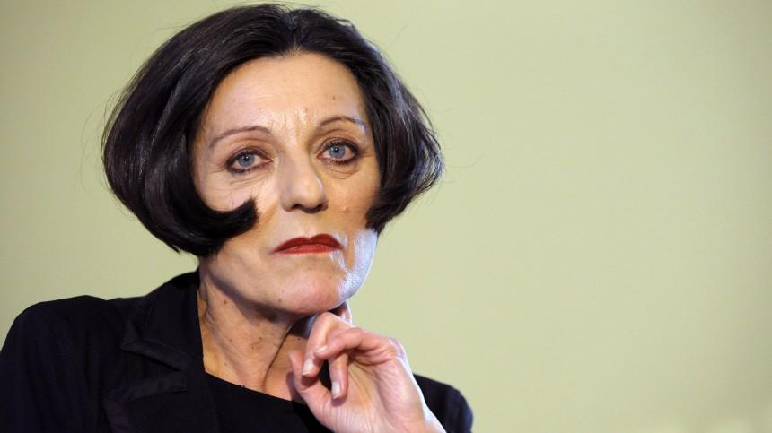 Herta Müllers Debüt erstmals komplett