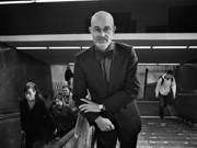 Markus Grabka, Foto: Regina Schmeken
