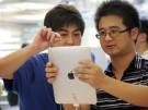 China_iPad_XEH106