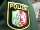 polizei_I