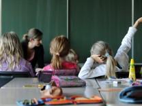 Nach der Volksabstimmung zur Schulreform