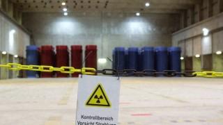 Gruene fordern Gorleben-Untersuchungsausschuss im Bundestag