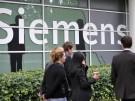 Germany_Siemens_Job_Cuts_FOS103
