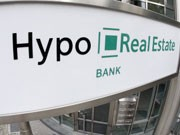 Hypo Real Estate, AP