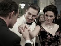 Themendienst Kino: Jud Suess - Film ohne Gewissen