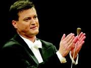 Münchner Philharmoniker. Christian Thielemann