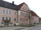 Rathaus Petershausen