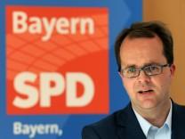 Herbstklausur der SPD-Landtagsfraktion