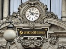 111214_wir_unicredit